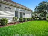 12 Screven Court - Photo 40