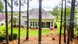 12 Screven Court - Photo 41