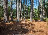 12 Screven Court - Photo 42