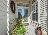 12 Screven Court - Photo 6