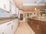 6 Jessamine Place - Photo 6