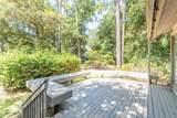 246 Long Cove Drive - Photo 47