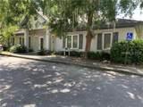 2209 Mossy Oaks Road - Photo 1