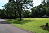 Branch Road - Photo 3