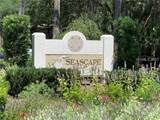 42 Forest Beach Drive - Photo 35