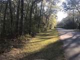 10 Stephens Path - Photo 11