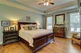 4 Sullivan Island Court - Photo 11