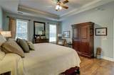 4 Sullivan Island Court - Photo 12
