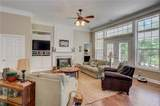 4 Sullivan Island Court - Photo 2