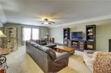 4 Sullivan Island Court - Photo 20