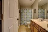 4 Sullivan Island Court - Photo 22