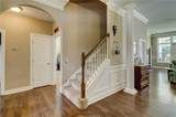 4 Sullivan Island Court - Photo 23