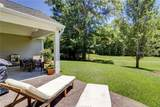 4 Sullivan Island Court - Photo 26