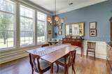 4 Sullivan Island Court - Photo 4