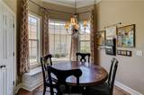 4 Sullivan Island Court - Photo 8