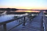 112 Tomahawk Trail - Photo 30