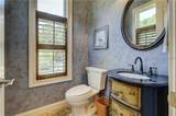 38 Fuller Pointe Drive - Photo 11