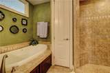 38 Fuller Pointe Drive - Photo 14
