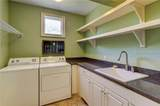 38 Fuller Pointe Drive - Photo 15