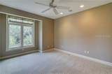 38 Fuller Pointe Drive - Photo 16