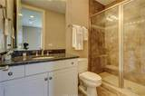 38 Fuller Pointe Drive - Photo 17