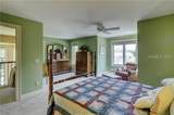 38 Fuller Pointe Drive - Photo 19