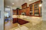 38 Fuller Pointe Drive - Photo 3