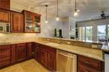 38 Fuller Pointe Drive - Photo 4