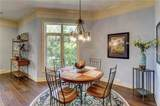 38 Fuller Pointe Drive - Photo 8