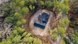 2 Sequoia Court - Photo 19