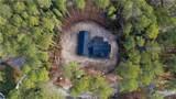 2 Sequoia Court - Photo 20