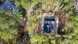 2 Sequoia Court - Photo 21