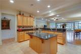 91 Concession Oak Drive - Photo 11