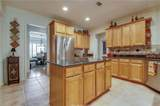 91 Concession Oak Drive - Photo 12