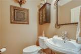 91 Concession Oak Drive - Photo 14