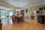91 Concession Oak Drive - Photo 16