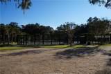 114 Pond Side - Photo 17