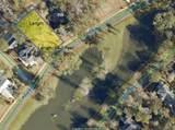 114 Pond Side - Photo 2