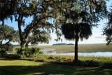 114 Pond Side - Photo 26