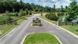 177 Founders Oak Way - Photo 2