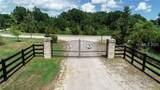 177 Founders Oak Way - Photo 4