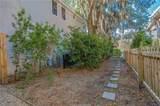 1009 Calhoun Street - Photo 36