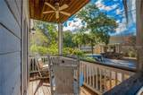 1009 Calhoun Street - Photo 42