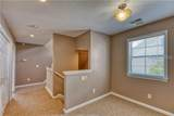 180 University Parkway - Photo 21