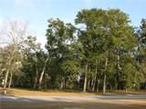 37 Broad Pointe Drive - Photo 6