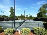 25 Cedars Edge Court - Photo 21