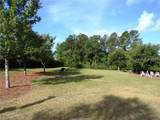 25 Cedars Edge Court - Photo 23