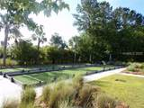 25 Cedars Edge Court - Photo 24