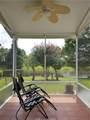 17 Sunbeam Drive - Photo 10