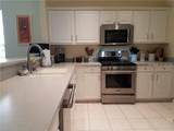 17 Sunbeam Drive - Photo 4